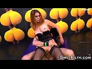 Порно онлайн мастурбация женская