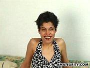 Пьяные бабы какают рыгают порно видео обоссанные онлайн