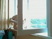 Жена изменяет бедни мужа секс видео