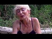 Смотреть порно видео муж показывает друзьям пьяную спящую голую жену