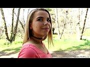 Смотреть женские попки документальное видео