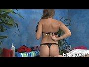 Самое лутшее порно в мире видео