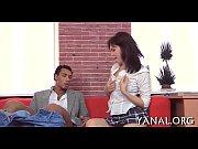 Порно фильм сексуальные подозреваемые смотреть онлайн
