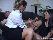 Russian teacher fucks german porn