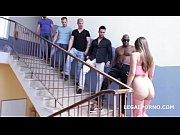 Massage med happy private sex videoer