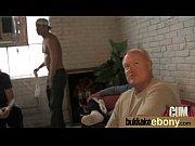 Русский порно папа дочка целка
