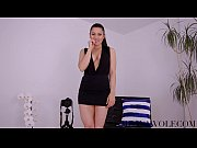Picture Meana Wolf - Executrix - My First Slaughter