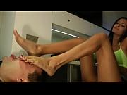 Порно видео быстрого секса смотреть онлайн