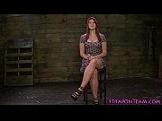 Порно фильмы пышные дамы полнометражные фильмы