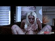 Порно кино полнометражное ретро мама