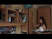 полнометражные порно зрелых мам с русским переводом