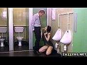 Смотреть домашнее порно видео групповое