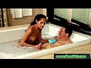 Escort jocelyn tantra massage hamm
