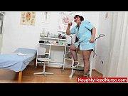 Русски йотец насовал в рот дочке