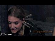 Смотреть порно видео полового акта с большим членом
