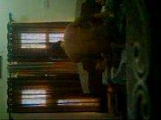 Мамаши ласкают свой клитор язычком видео