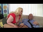 Мжм с женой смотреть порно русское