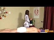 Зрелые супружеская пара секс видео