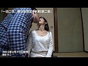 Групповуха одна женщина ублажает много мужчин