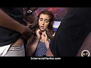 Смотреть порно видео учитель трахнул студентку