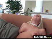 Бдсм девушки кончют ему рот только