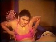Mujra show boobs pressed, poojagandhi hot nude Video Screenshot Preview 3
