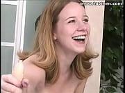 Русское порно когда тетка пристает к парню в ванной