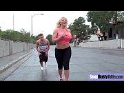 Любительское видео простых женщин