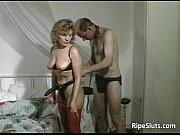 парень с девушкой снимают свой трах на камеру
