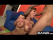 BANG.com: Tight Pussy C...