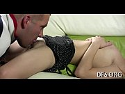 порновидео 3джепи бабы глотают сперму невынемая член скачать