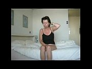 Домашний секс видео мужа и жены