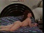 Порно в спортзале что за фильм