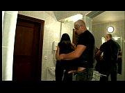 Видео как мама папа идочь трахаются