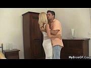 Видео порно мамы и сына сын сасёт у мамы пизду