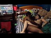 Эротические галереи и секс-онлайн