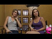 Видео русское жена ёбётся за долги