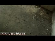 Eskorte larvik massasje stavanger