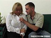 Порно мать с сыном по русски