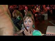 Порно видео с настей волочковой