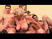 красивые попки взрослых женщин в порно