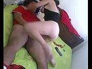 Сексуальная мама папа мама и сын