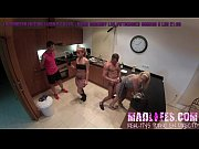 cocina cam cocina yarisa y salva follada español porno realitys Madlifes.com