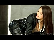 Порно ретро в тренажорном зале усатый мужчина