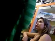 Порно кончил в рот русской женщине