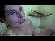Смотреть порно онлайн оргазм мам