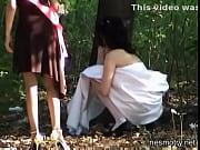 Сексуальные видео пизды самотык