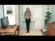 Смотреть порно видео с актрисой джоди вест