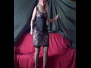 Проститутки великого новгорода индивидуалки заказать шлюху в великом новгороде