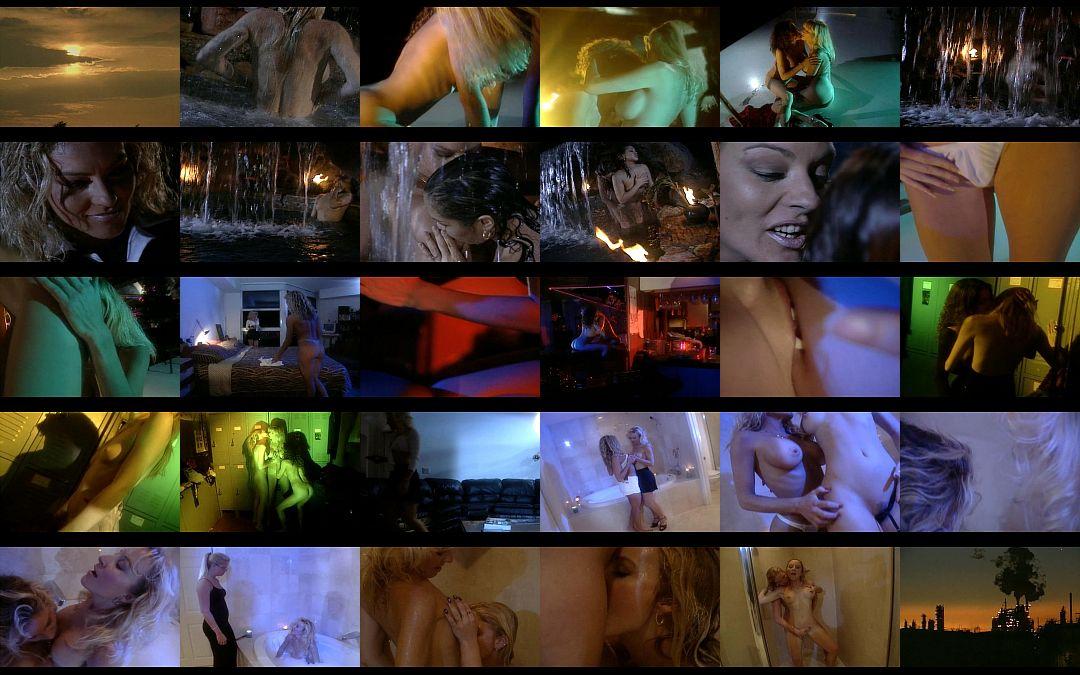 seksualniy-filmi-o-vampirah
